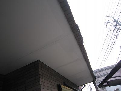 s-IMG_9206.jpg